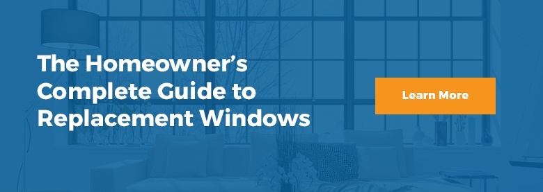 The Homeowners Complete Guide to window Replacement