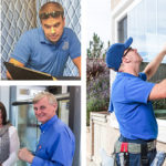 Residential services for homeowners right here in Vermont