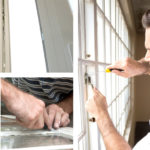Expert assessment and window repair