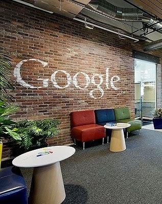Google headquarters-441829-edited