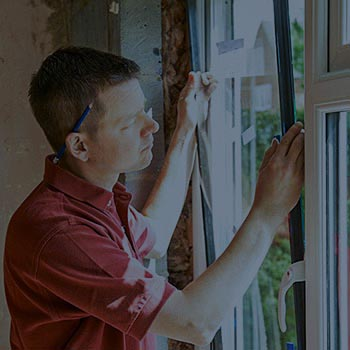 Experts help replace windows and doors