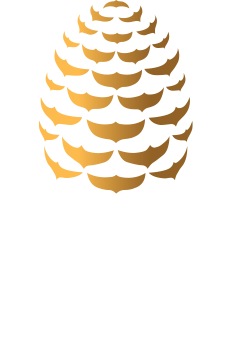Sierra Pacific Doors & Windows